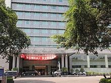 Gui Lin Lijiang Waterfall Hotel 桂林漓江大瀑布饭店