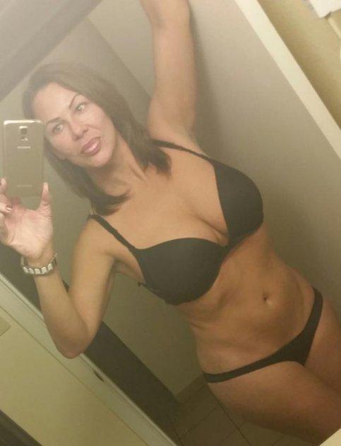 sexy black bbw porn