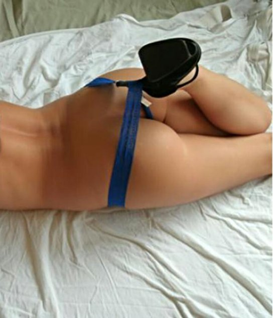 Hot spokane escorts