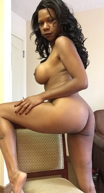 Chicago escorts information Eros Guide to Chicago Escorts in Chicago, IL - YellowBot