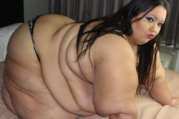 Similar situation. Bbw escorts - los angele