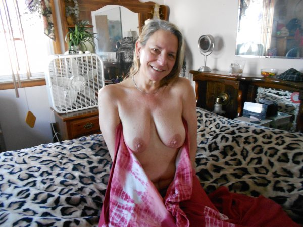 Mature women get nude and rub bodies together Nude Body Rub Near Flint Mi Female To Male Sensual Massage Abu Dhabi Sports Aviation Club