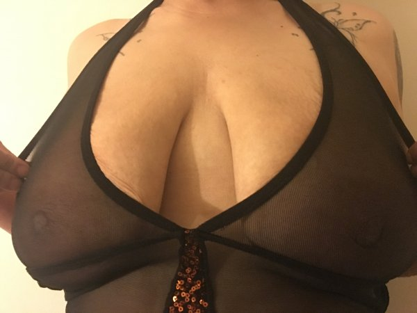 Female escorts west haven ct