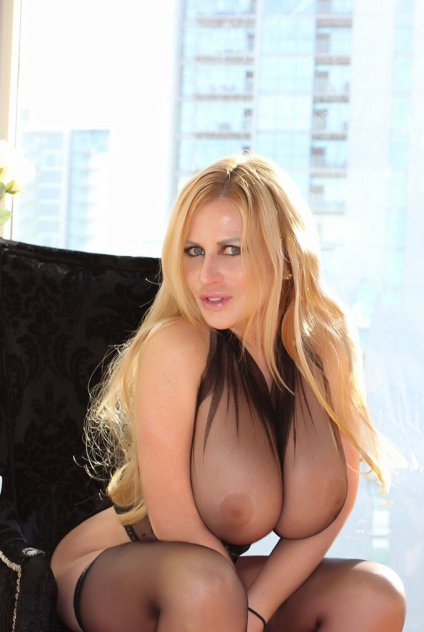 312 834-2806 Georgina - Sensual Body Rubs Chicago -6584