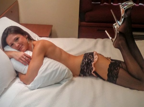 Erotic massage shower roanoke virginia photoshutter