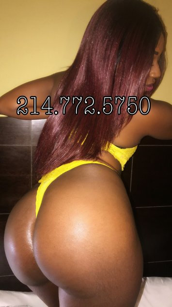 Dubuque ia escort personals back pages