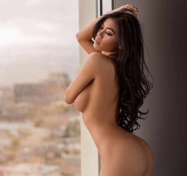 Kansas City escorts