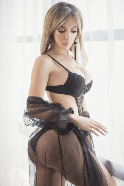 Get nora ts xxx for free