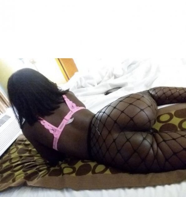 Female escorts in pittsburgh pa executive gfe escorts by nationality zoe events