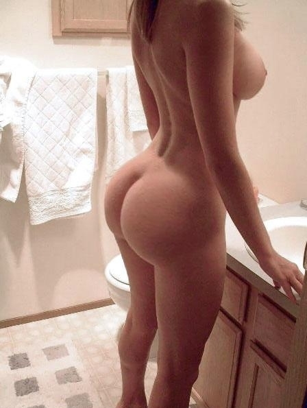 escort finder casual sex classifieds