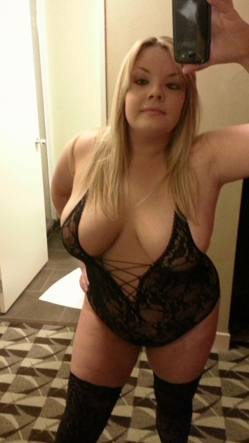 Chicago escorts after hours
