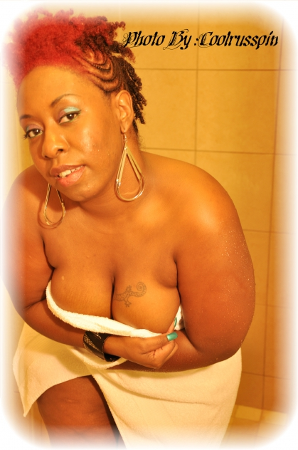 443 805-6707 Ms Marshae Miami, Florida Female Escorts-9107