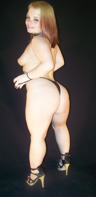 Milf from washington dc getting doggystyle039d - 4 10