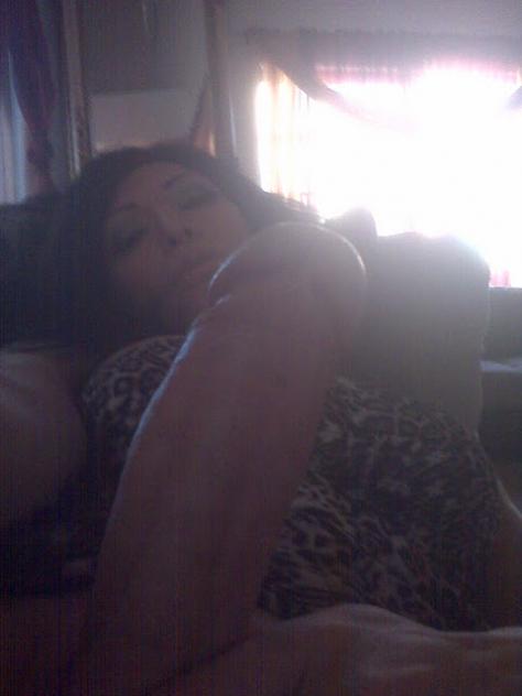 323 381 6725 Ivy Ts Orange County United States Shemales