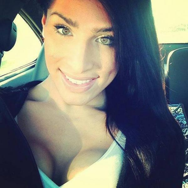 breast hormone transgender