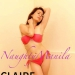 Naughty Manila has a wide selection of gorgeous models 4 your pleasure