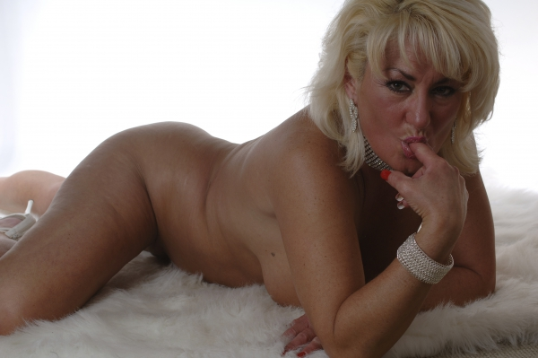 new orleans mature escorts