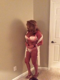North charleston escorts Sapphire from North charleston - Female Escorts