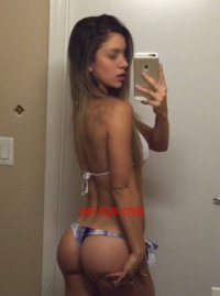 Plump nude girls in sturgis
