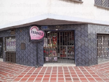Boutique ToDo Sex