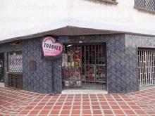Boutique ToDo Sex