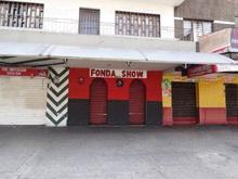 Fonda Bar