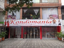 Kondomania