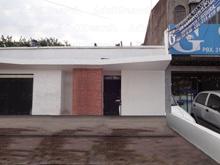 Cupidos Club