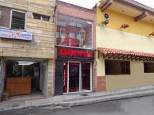 Godiva Sex Shop