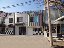 Bar El Cacique