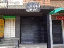 Harem Bar