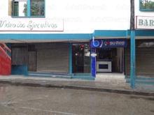 Club Las Barras