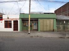 Abelina Club
