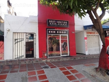 Sexto Sentido Sex Shop