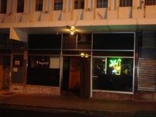 Monkey Bar  (San Jose)