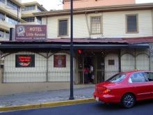 Hotel Little Havana