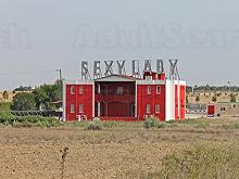 Sexylady Night Club