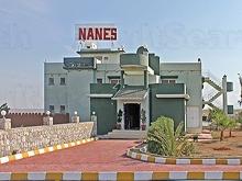 Nanes  Night Club