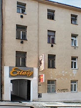 sex shop prague ceska swingers
