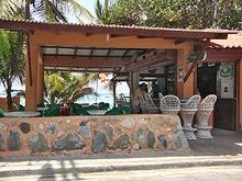 Juan Dolio Beach Bar