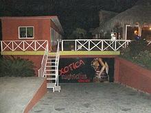 Exotica Night Club