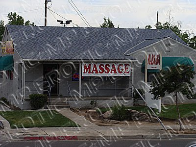 exotic massage fresno ca