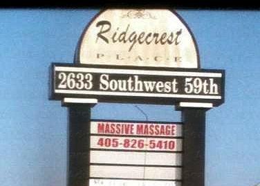 adult massage oklahoma city jpg 1152x768