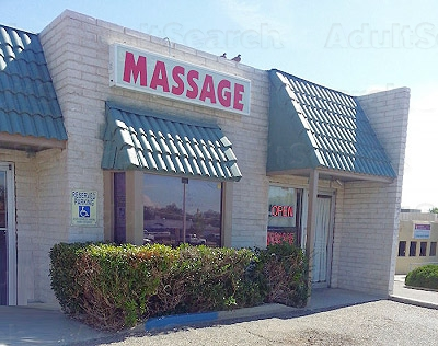 erotic massage new mexico