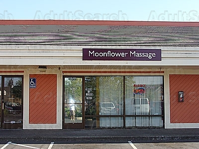 moonflower massage
