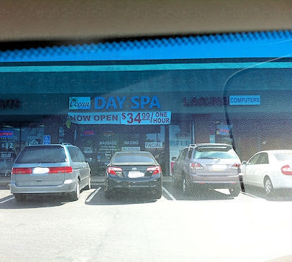 Sex toys elk grove ca