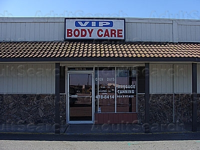 sacramento asian erotic massage