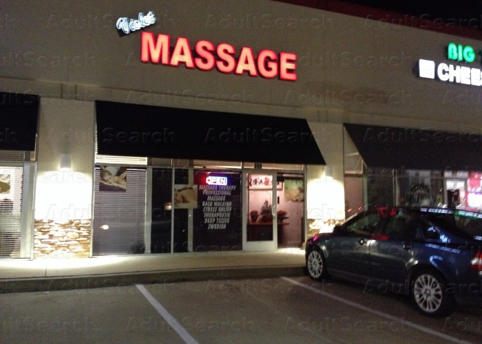 Congratulate, you asian massage parlor texas join. agree