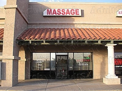 Erotic massage phoenix az apologise