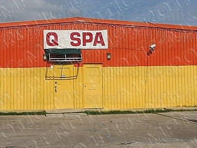 Way fan erotic massage parlors in houston texas